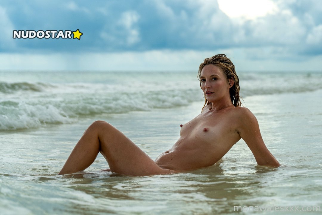 Mona Wales – monawalesxxx Onlyfans Nudes Leaks (198 photos + 5 videos)