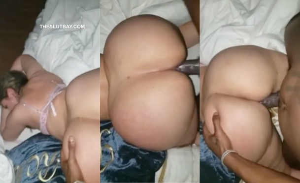 FULL VIDEO: Asap Rocky Sex Tape With Ms.Sethi Leaked!